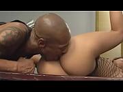 секс с длинной тощей девушкой