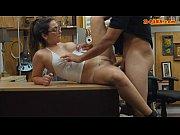 Teen Rrussian Sex In Kitchen