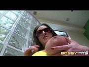 Порно фильмы у гинеколога на осмотре