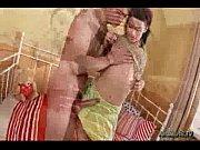 Видео скс две девушки толька две девушки