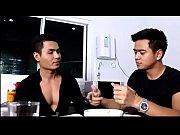 Tjejer som suger kuk thaimassage umeå