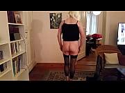 Sensuell massage i stockholm erotisk massage i stockholm