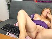Sexede modne kvinder ældre frække damer