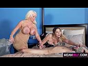Жена занимается сексом с друзьями