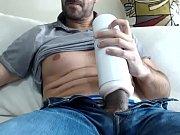 Massage spa göteborg latex strapon
