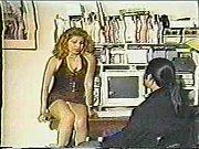 смотреть русское порно чулки колготки