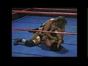 wrestling sylvia vs ryan