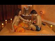 Download Video Wanita Hamil Ngentot