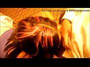 xvideos.com c938f45363ab36a82c0931cd9e6a1314-1