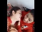 Tantra massage aalborg thai escort kbh