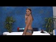 секс на нудистском пляже видео в hd