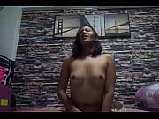 Муж смотрит как трахают ево жену порно