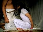 Tantrisk massage göteborg gratis sexvideos