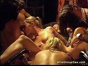 Erotisk massasje i oslo massasje happy ending oslo
