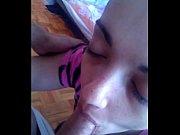 Massagepiger odense behårede piger