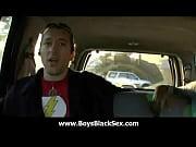 Sexgeschichten bdsm bdsmvideos