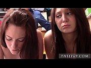 Bdsm bett erotik massage bremen