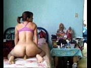 Erotic massage stockholm thaimassage helsingborg