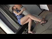 Хоум-видео джеймсом дином james deen и фарой абрахам порно