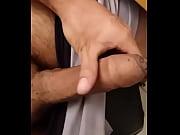 Gay bordell alicante massage eskort stockholm