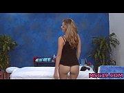 русское ахринительное порно со стройными