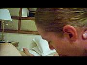 порно видео виола