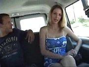 оргии жены при муже на видео