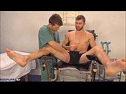 Revisor timeløn thai massage greve