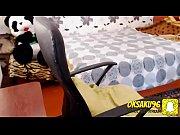 пираты » порно фильмы онлайн 2