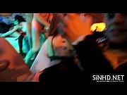 Thaimassage happy ending göteborg anal sex filmer