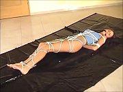 Escort massage lolland falster fremmed fisse