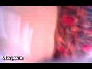 Glidmedel apotek thaimassage lidingö