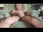 Skachat na mobil porna filmi