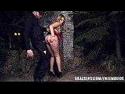 секс по веб камере реально всловах