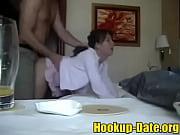 секс старушки фотн