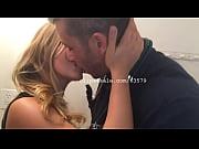edward and diana kissing video 1