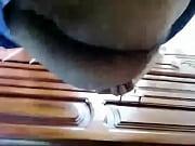 Aldi tyskland harrislee massage østerbro thai
