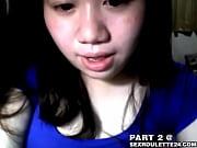 cool g nstigster und geilster webcamsex-OjbY8Lkr-sexroulette24-com