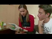 Massage thisted badeland tyskland kiel