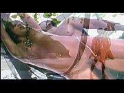Crossdresser sex eigene nacktbilder hochladen