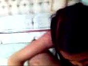 Жесткий секс с молодой брюнеткой видео