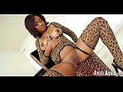 проститутки в спб дёшево до 1000