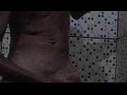 Penis pumppu suomiporno elokuva