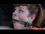 Swingergaarden slagelse sex i danmark