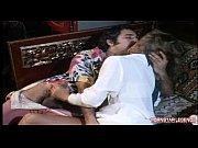 порно сексуалными телками 1985