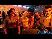 Sexiga kalsonger svensk sex film