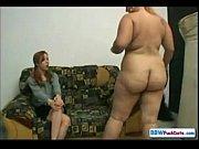 Thai massage søborg hovedgade ung escort pige