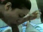 egypt from alexndria - xvideos.com.flv