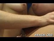 Escort girls in malmö erotiska tjejer
