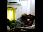 ночная секс служба москва